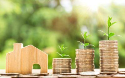 Économiser de l'énergie avec la construction bois